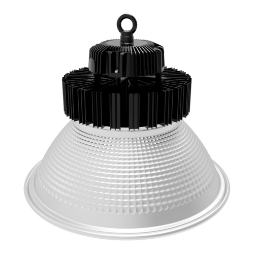 100W RSH Series LED High Bay Lamp (110Lm/W)