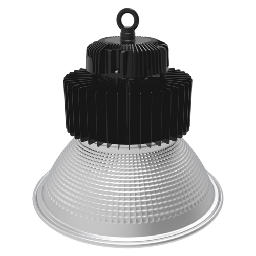 150W FCZ Series LED High Bay Lamp (115Lm/W, Meanwell-HBG, SMD)