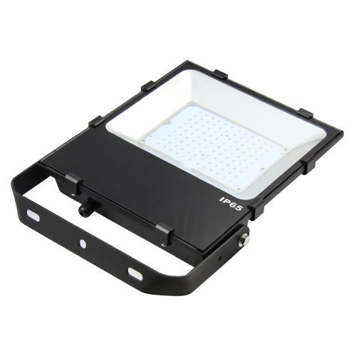 100W LED Flood Light New