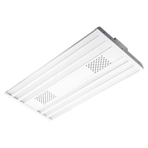 200w~300w LED Linear High Bay Light