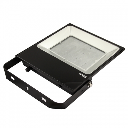 150W LED Flood Light New